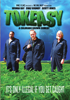 Tokeasy DVD Cover
